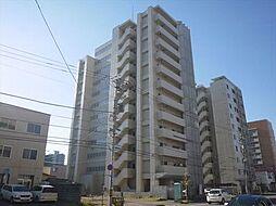 グランカーサ永山公園通 east[706号室]の外観