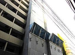 新築 仮)東日本橋プロジェクト[9階]の外観