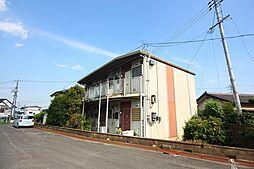 津山駅 2.0万円