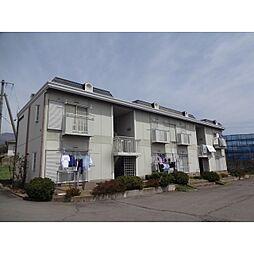 滋野駅 2.9万円
