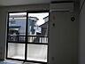 内装,1K,面積26.2m2,賃料3.4万円,JR仙山線 北山駅 バス8分 中山2丁目下車 徒歩4分,,宮城県仙台市青葉区中山1丁目