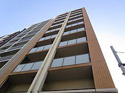 シェーンブルン[6階]の外観