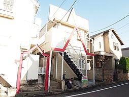 ひばりヶ丘駅 3.5万円