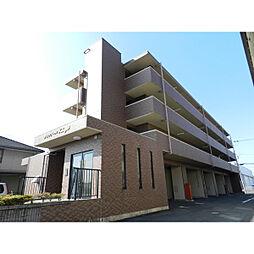 グランドールtakagai[3階]の外観
