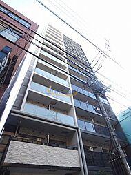 阿波座駅 6.0万円