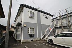 神立駅 4.3万円