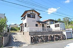 名張市富貴ケ丘1番町