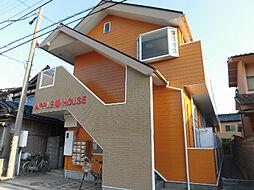金沢駅 2.1万円