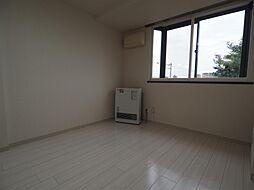 澄川2・4[1階]の外観