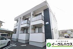 Casa朝倉街道I