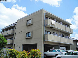 CASONA[3階]の外観