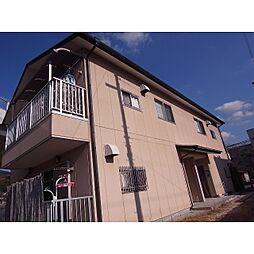 近鉄大阪線 大和朝倉駅 徒歩6分の賃貸マンション