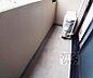 バルコニー,ワンルーム,面積40.05m2,賃料11.0万円,阪急京都本線 京都河原町駅 徒歩7分,京阪本線 清水五条駅 徒歩5分,京都府京都市下京区寺町通松原下る植松町