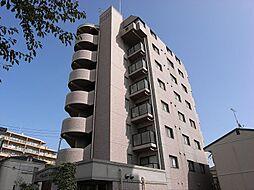 DSパレリオンドール[7階]の外観