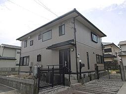 北与野駅 4,280万円