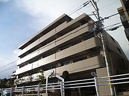 エンゼルハイム仁川北[0102号室]の外観