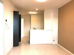 裾野市金沢 新築アパート[00205号室]の外観