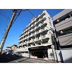 大和駅 3.3万円