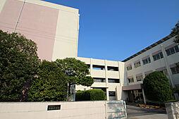 愛知県名古屋市天白区中平4丁目の賃貸アパートの外観