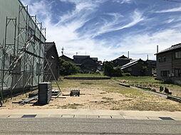 石川県かほく市高松フ 土地