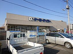 千葉県松戸市幸田3丁目の賃貸アパートの外観