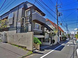 都立大学駅 12,950万円