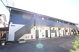 狭山ヶ丘駅 4.5万円