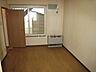 居間,1DK,面積27.95m2,賃料3.5万円,バス くしろバス北中下車 徒歩3分,,北海道釧路市白金町11-11