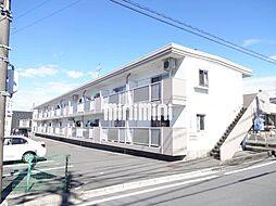 磐田駅 2.3万円