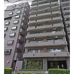 ディアコート横浜・関内[0403号室]の外観
