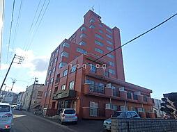 手稲駅 4.7万円
