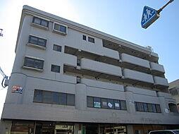 エトワールシャトー[4階]の外観