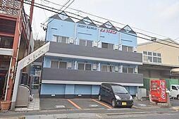 南小倉駅 1.7万円