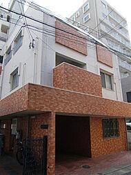 大濠公園駅 5.5万円