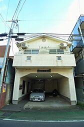 東村山駅 3.8万円