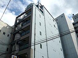 レナジア姫路ビル[3階]の外観