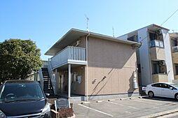 竹下駅 5.2万円