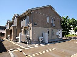 高田駅 5.4万円