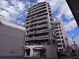 エステートモアサザンステーション[7階]の外観