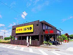 [一戸建] 埼玉県新座市石神5丁目 の賃貸【/】の外観