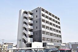 岡山駅 5.4万円