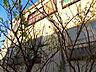 その他,1K,面積14m2,賃料3.4万円,JR京浜東北・根岸線 蕨駅 徒歩20分,JR京浜東北・根岸線 西川口駅 徒歩30分,埼玉県川口市芝下1丁目