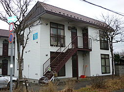 道南バス苫信幸町支店前 3.5万円