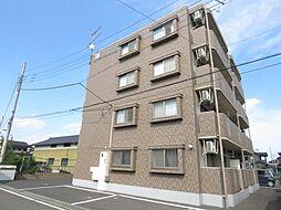 結城駅 6.0万円