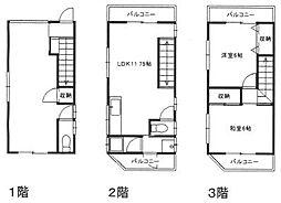 山陽電鉄本線 東須磨駅 徒歩7分