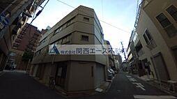 仙野ビル[3階]の外観