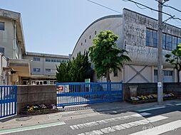 馬橋駅 3,680万円