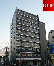 戸部駅 8.6万円
