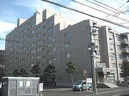 札幌市西区八軒一条東2丁目