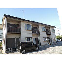 滑河駅 3.9万円